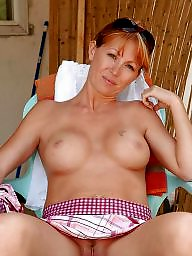 Wives, Wive, Milfs and wives, Milfs and lovers, Milf and mature, Milf wives