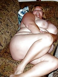 Granny big boobs, Granny boobs, Bbw granny, Bbw grannies, Busty granny, Mature busty