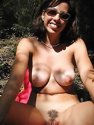 Outdoor, Outdoors, Milf outdoor, Outdoor amateur, Amateur outdoor
