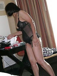 Matures milf love, Lovely mature amateur, From egypt, Egyptions, Egyption milfs, Egyption milf
