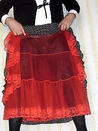 Upskirt stocking amateur, Upskirt stockings amateur, Upskirt amateur stockings, Amateur stocking upskirt, Amateur upskirts stocking, Upskirt stockings