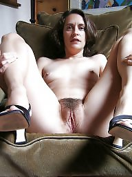 Spreading, Mature spreading, Teen spreading, Spread, Mature, Mature amateur