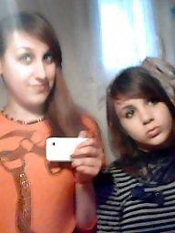 X mas, Teens brunette, Teen brunettes, Teen brunette amateur, Teen brunette, Brunette, cousin