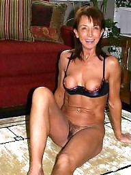 Young sexy, Young milfs, Young milf amateur, Young milf, Young amateur milfs, Young amateur milf