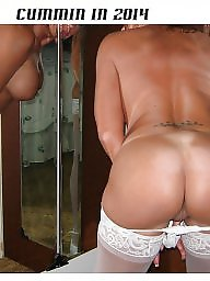 Stockings milfs matures, Stockings 2014, Stocking milfs matures, Stocking milfs mature, Stocking milf, Stocking matures