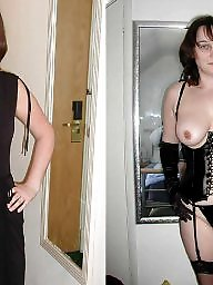 Mature dressed undressed, Dressed and undressed, Mature dress, Undress, Milf dressed undressed, Mature dressed