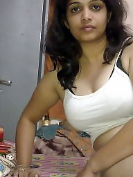 Andhra, Hairy wife