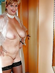 Mature, bra, Bra women, Bra matures