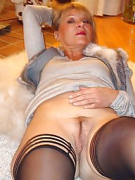 Mature amateur, Grannies, Amateur mature, Granny, Mature blonde, Grannys