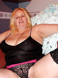 Bbw blonde, Bbw stockings, Blonde bbw, Bbw blond, Licking, Blond bbw