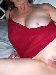 Milf, Toys, Sex, Toy, Mature, Matures