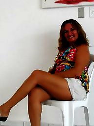 Mature bbc, Mature interracial, Amateur mature, Sandra