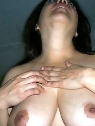 Matured latin, Mature valeria, Mature bbw latine, Latin matures, Latin mature bbw, Latin matur