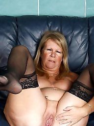 Mature pussy, Pussy, Mature bbw