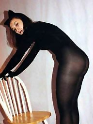 Amateur pantyhose, Bodystocking, Bodystockings, Tight, Pantyhose, Tights