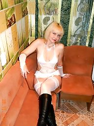Russian amateur, Russian mature, Russian, Blond mature, Amateur mature, Mature russian