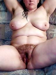 Mature hairy, Hairy mature, Bbw mature