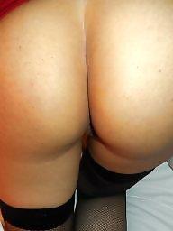 X body ass, X body, Upskirts asses, Upskirts ass, Upskirt,amateurs, Upskirt sexy
