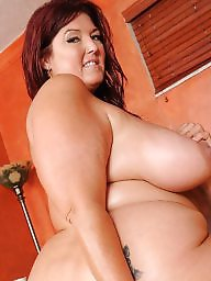 Youngers, Younger, Mature younger, Mature olders, Mature older women, Lovely mature amateur