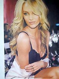 Swanepoel, Facials celebrity, Facials blonde, Facial celebrity, Blonde facials, Blonde facial