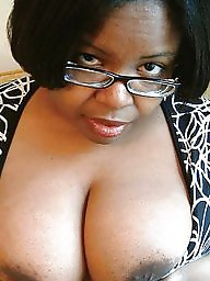 Ebony bbw, Big areolas, Ebony nipples, Ebony areolas, Areolas, Big areola