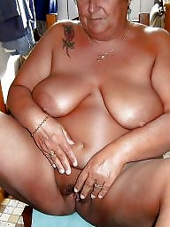 Mature francaise, Mature exhib, Mature amateur flashing, Mature amateur flash, Francaise, Exhibée