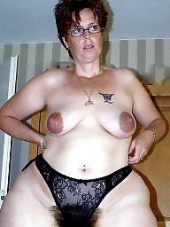 Granny, Mature, Bbw, Grannies, Bbw mature, Bbw grannies
