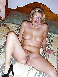 Amateur mature, Hot milf, Housewives, Hot mature, Mature amateur