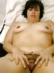Xhamsters, Xhamster mature, Wives & girlfriends, Real matures, Real mature amateurs, Real girlfriend