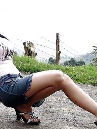 Upskirts show, Upskirts flashing, Upskirt,legs, Upskirt,leggings,stocking, Upskirt,leggings,stockings, Upskirt show