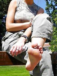 Feet, Teen feet, Teen femdom, Sexy feet, Amateur feet, Femdom