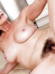 Mature pussy, Hairy mature, Moms