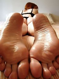 Feet, Mature, Mature feet, Matures