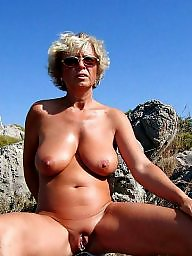 Mature nudist, Nudists, Nudist mature, Amateur mature, Mature, Nudiste