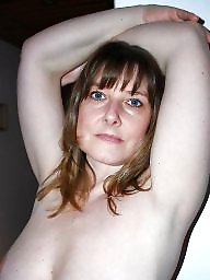 Russian mature, Amateur mature, Russian milf, Russian, Mature russian