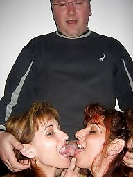 Swinger, Swingers, Sex, Group, Couples, Couple