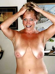 Some big boobs, My milf mom, My moms, My mom boobs, My mom, My favorit mature