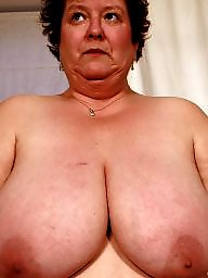 Named mature, Named bbw, Named boobs, Named, Mature big boobs bbw, Mature big bbw