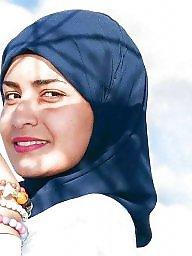 Arap,, Arap arap