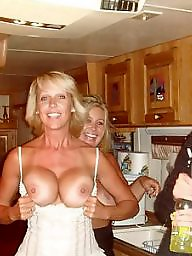 Milfs mature boobs, Milfs and, Milf mature boobs, Milf holidays, Milf boob amateur, Milf and mature