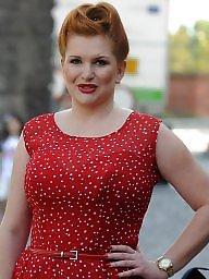 Redhead milf big boobs, Redhead milf bbw, Redhead busty, Redhead bbws, Polish redhead, Polish boob