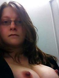 Tits toy, Tit toy, Tit sex, Sex tits, Nipples sexy, Nipples sex