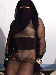 Niqab, Upskirt ass, Upskirt, Sexy ass, Sexy big ass, Big ass