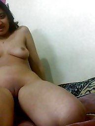 Egyptian, Teens, Teen nipples, Teen nipple, Sexy