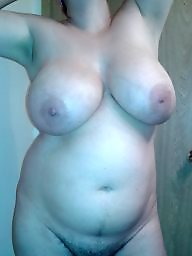 Hairy chubby, Natural tits, Big tits, Big natural, Chubby, Huge tits