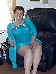 Mature collections, Mature and granny, Granny and mature, Collection matures, Matures and grannies, Mature collection