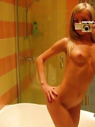 X phoned, Tit webcam, Tit selfshot, Webcam tits, Webcam ass, Webcam amateur tits