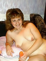 Russian mature, Russian, Russian amateur, Russian milf, Mature russian, Amateur mature