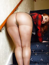 Redheads red, Redheaded mature, Redhead perfect, Redhead mature big, Redhead mature boobs, Redhead lady
