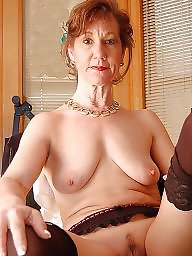 Granny big boobs, Granny mature, Granny tits, Granny, Grannies, Granny big tits